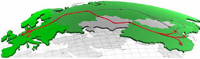 Map-New_Silk_Road