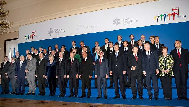 Polish_European_Union_presidency_2011