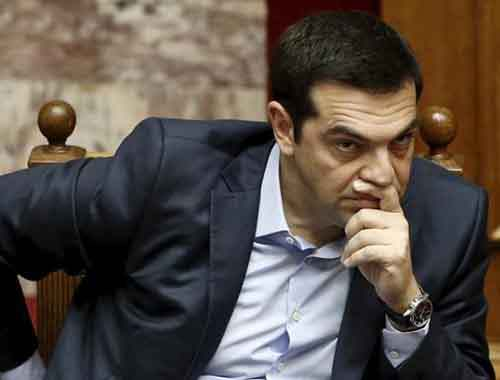 alexis-tsipras-meeting