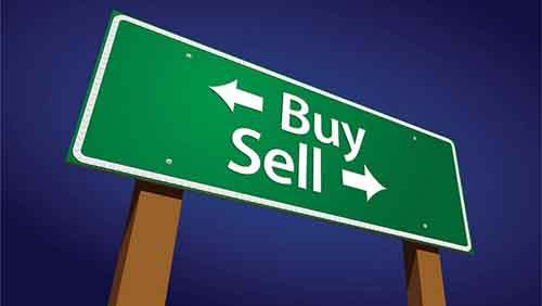 buy-sell-sign