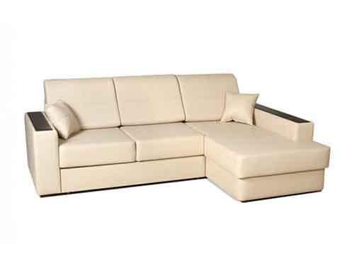 """Красивая мебель от """"Пинскдрев"""""""