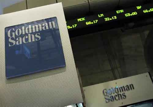 goldman-sachs-prysmian-nexans-face-eu-fines-in-april-sources