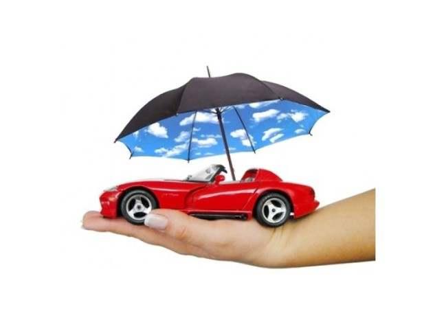 Лучший способ застраховать авто