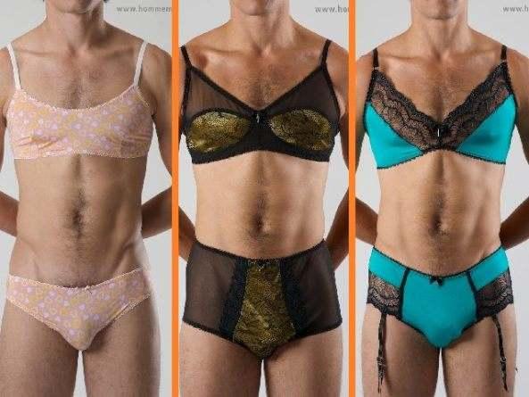 male-lingerie-2