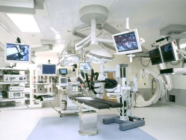 Современная медицина: как выбрать клинику