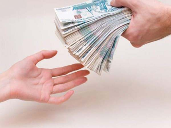 Займы в Махачкале можно получить наличными в считаные минуты