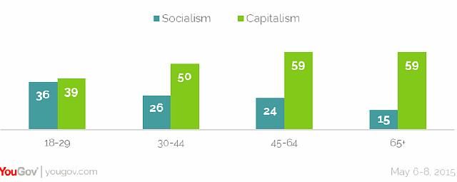 socialism4-3