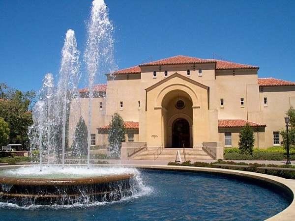 Преимущества обучения в Стэнфордском университете