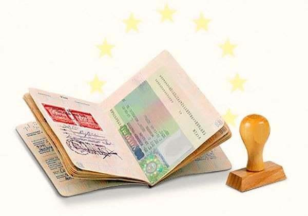 В гости в Испанию: оформление визы