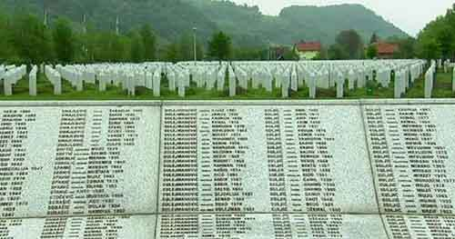 1200x630_263030_mothers-of-srebrenica-sue-th