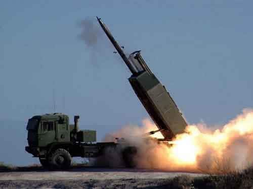 1433173256-himars-missile-launched
