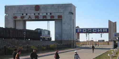 1_Russian_border_1