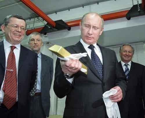 http://mixednews.ru/wp-content/uploads/2015/06/2013-02-12_rossiya_i_kitay_skupayut_zapasy_zolota_po_vsemu_miru.jpg