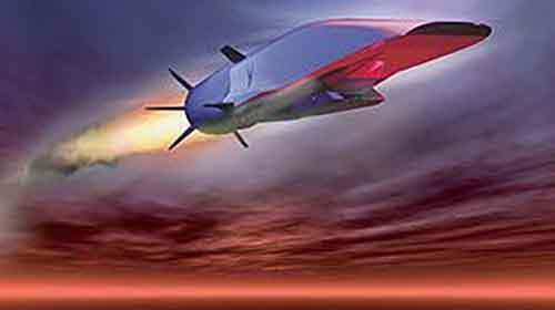 300px-X-51A_Waverider