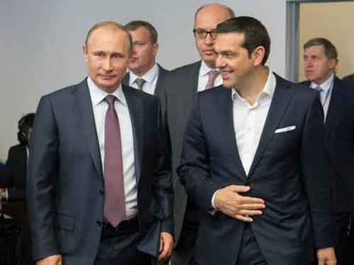 Greece-Putin-Tsipras