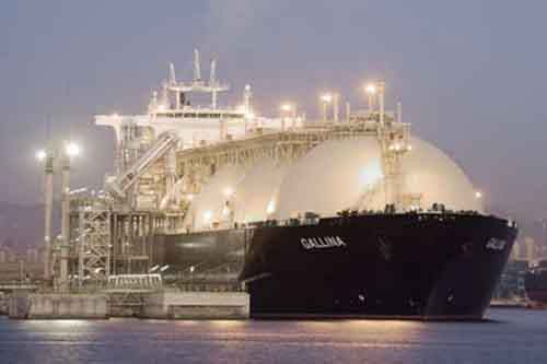 LNG-imports-to-start-from-March-2015-622014