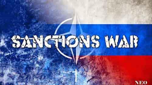 Европейские компании игнорируют санкции Евросоюза в отношении России?