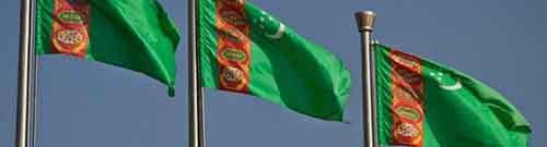 Turkmenistan_Flag_f960x260