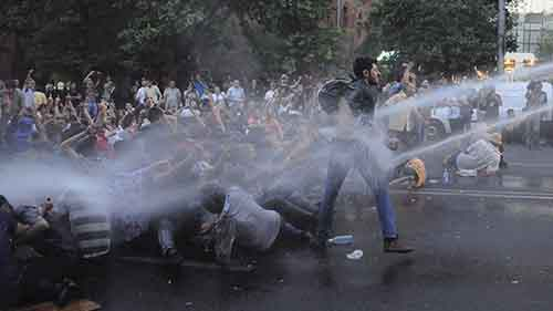armenia-energy-protest