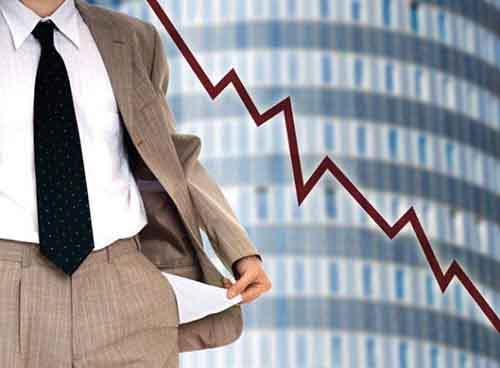 Уголовная ответственность при ликвидации ООО через банкротство