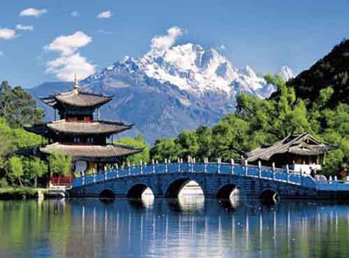 Как вести себя в Китае, чтобы не пришлось нанимать адвоката?