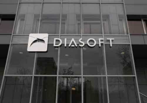 diasoft_in