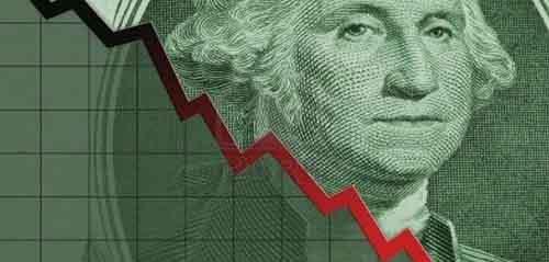 dollar-decline-702x336