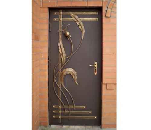 Дверной сервис