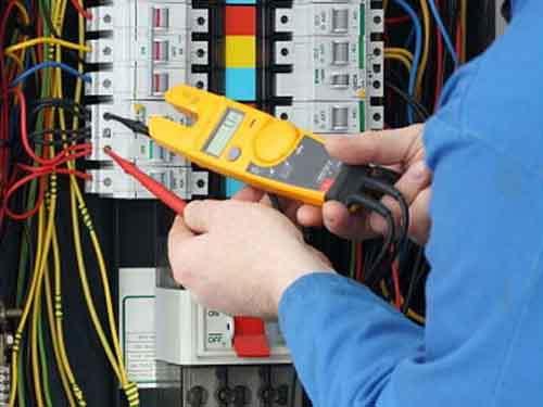 Электролаборатория «СтандартСервис» поможет сохранить ваше оборудование в рабочем состоянии