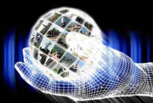 fanpop-all-around-the-world-fanpop-583858_1024_768