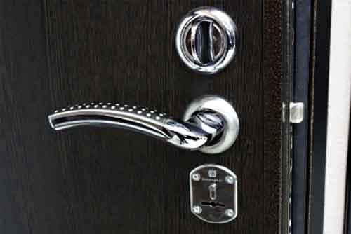 Сертификаты качества дверей