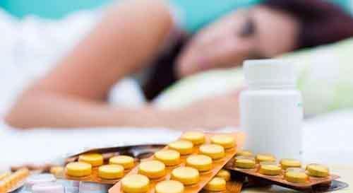 Симптомы и лечение эндометриоза