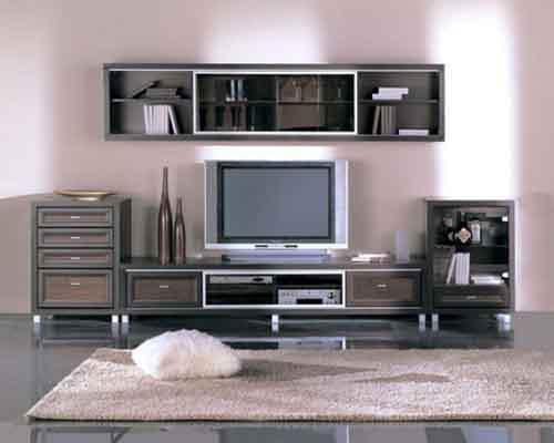 Выбор мебели для гостиной и спальни в интернет-магазине
