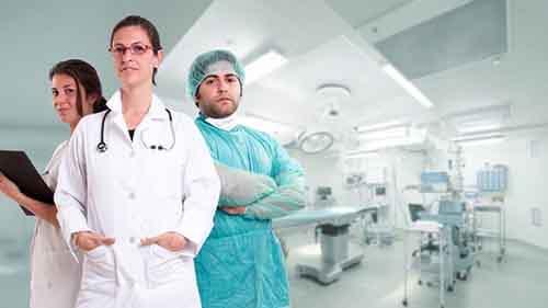 Эффективное лечение рака