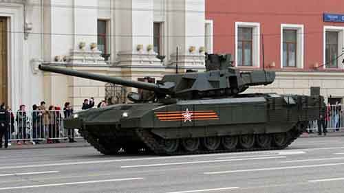 t-14-armata-image-2015-may-09-4