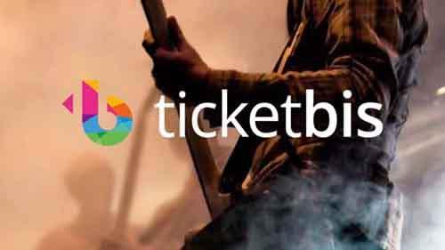Быстрая и удачная покупка билетов на Ticketbis!