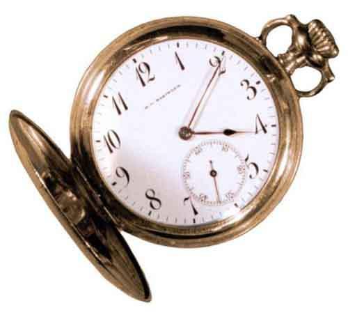 Где приобрести высококачественные часы