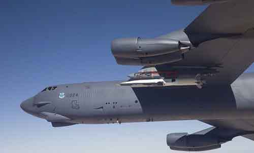 x-52-waverider-rocket-b-52-bomber