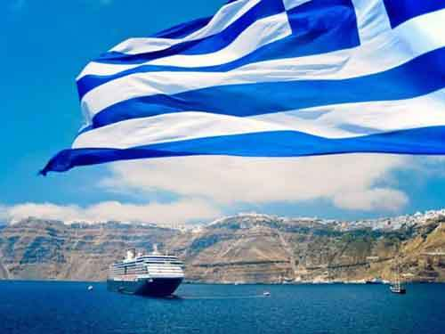 1_Greek-Flag_1431367041