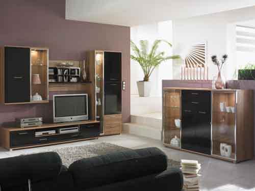 Мебель для вас – изделия эконом класс