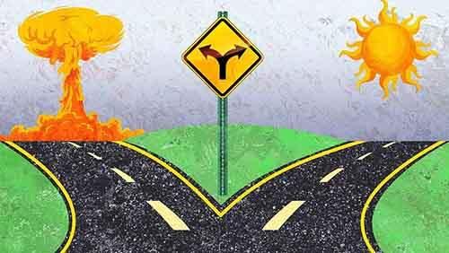 7_132015_b3-loza-fork-road-g8201_s878x512