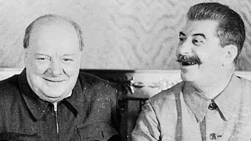 Churchill-and-Stalin