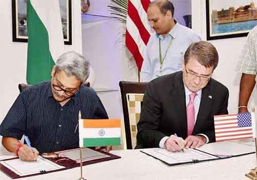 http://mixednews.ru/wp-content/uploads/2015/07/IndiaTv1618fb_Manohar-Parrikar.jpg