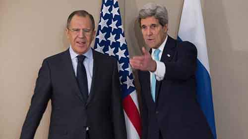 Iran_Nuclear_Talks_US_Russia-06b76