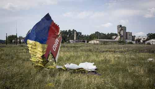 Malaysia-Airlines-Flight-MH17-report-secret-665x385