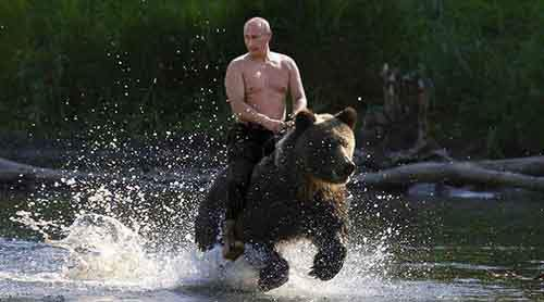 http://mixednews.ru/wp-content/uploads/2015/07/PUTIN-BEAR.jpg