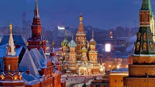 Paisagem-de-Moscou-Russia_1600x900