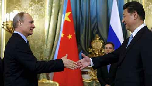 Putin.Jinping-1024x677