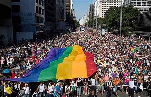 Sao-Paulo-pride-1