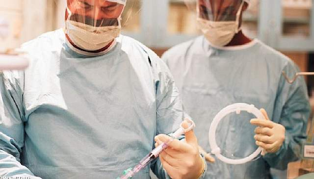 Surgeon-Operation-Masks-Hospital-1728x800_c